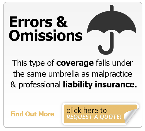 Life Insurance Quotes California: Life Insurance Explained In (exactly) 250 Words
