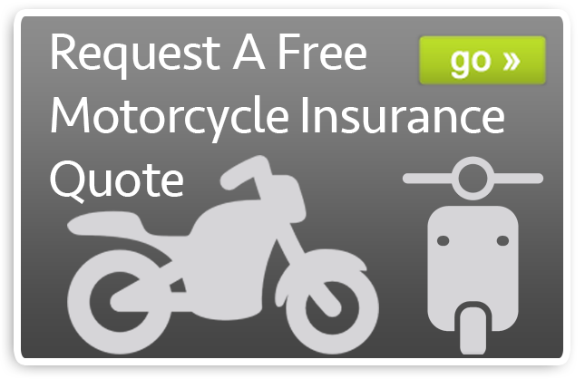 get a motorcycle quote