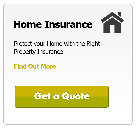 What Is A Home Insurance Quote: InsuranceQuotePros.ca