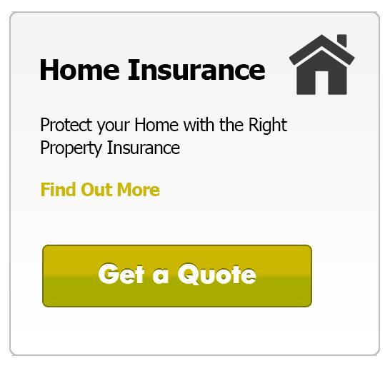 InsuranceQuotePros.ca