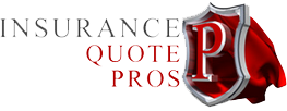 Insurance Quote Pros