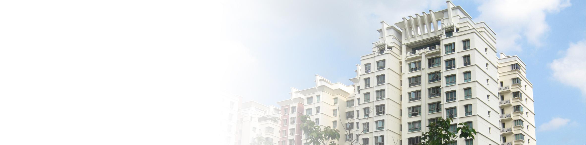condo-property-Insurance