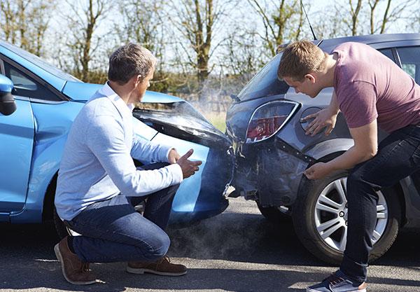 auto-insurance2