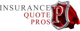insurance-quote-pros-logo