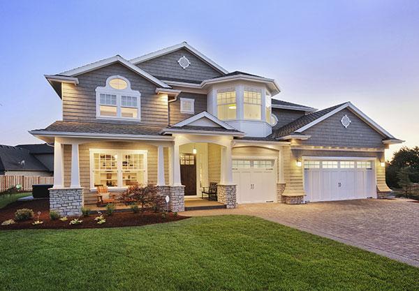 property-Insurance2