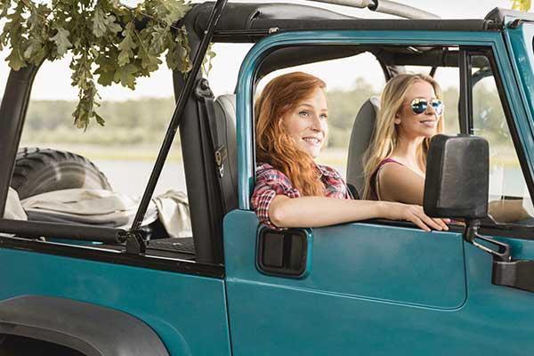 Dirt Cheap Car Rental Insurance